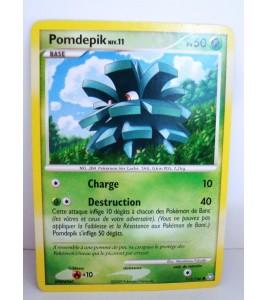 Carte Pokémon Pomdepik 50pv 113146 Eveil des Légendes
