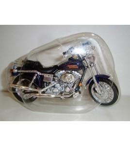 moto neuve HARLEY DAVIDSON ECH 1SUR18 MAISTO N°4