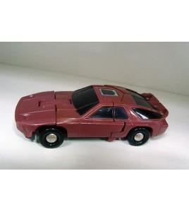 vehicule figurine transformers decepticon takara
