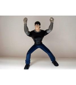grande figurine ben ten ben 10 - n°2 bandai 2010