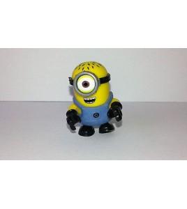 petite Figurine Minion mignon Moi moche