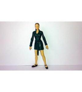 figurine articule serie tv