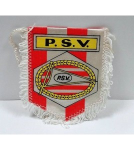 WIMPEL Pennant Fanion football - P.S.V