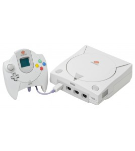 Console Super Nintendo