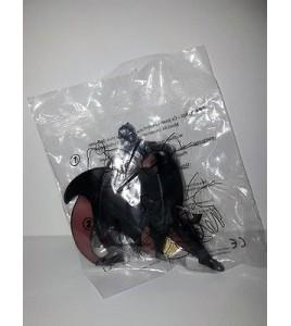 figurine batman dc comics macdo