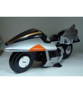 vehicule bandai power rangers 1997