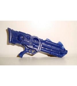 ACCESSOIRE PART ARM  GI JOE ACTION FORCE VINTAGE FUSIL GUN RIFFLE N°155 (7x2,5cm